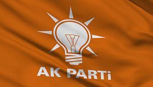 AK Partiden YSKya itiraz