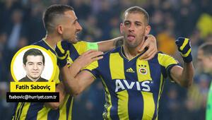 Fenerbahçe 22 milyon euro yükten kurtuldu
