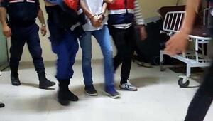 Ankara'da iki aile arasında silahlı kavga: 1 ölü, 2 yaralı