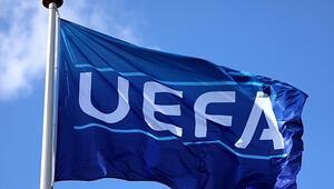 UEFA Avrupa Ligi 3. Ön Eleme turu programı