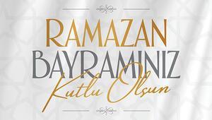 En güzel Ramazan Bayramı kutlama ve tebrik mesajları