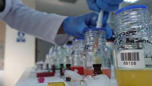 Kimya sektöründen mayısta 1,94 milyar dolar ihracat