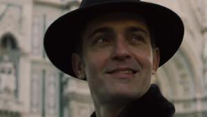 La Casa de Papel 3. sezon yeni fragmanı şaşırttı: Berlin ölmedi mi