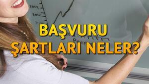 Gaziantep Üniversitesi akademik personel alımı yapıyor Başvuru şartları neler