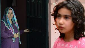 7 yaşındaki kızı üvey anne şiddetinden arkadaşları kurtardı