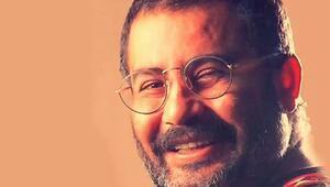 Ahmet Kaya'ya teorik saygı