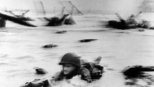 Liderlerden Portsmouth'a 'Normandiya Çıkarması'
