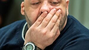 """Almanya'da 100 hastayı öldüren seri katil: """"Özür dilerim"""""""