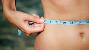 Anoreksiya nedir, belirtileri neler Anoreksiya ve bulimia hastalığı arasındaki fark