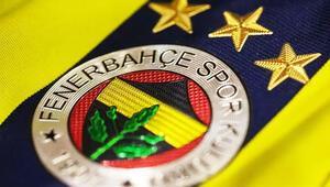 Fenerbahçede son dakika transfer haberi Golcü kanat oyuncusu...