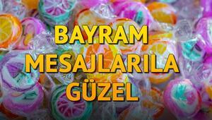 Ramazan Bayramı mesajlaşmaları son gün de devam ediyor – En güzel bayram mesajları