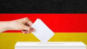 Almanların yüzde 52'si erken seçim istiyor