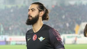 Fatih Öztürk'ün Galatasaray'a imza atması bekleniyor | Transfer haberleri...
