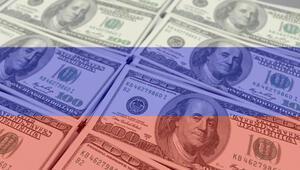 Rusyadan bir dolar çıkışı daha... Dikkat çeken hamle