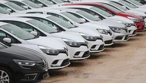 Renault Grubu'ndan da açıklama geldi: Hayal kırıklığı
