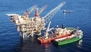 Doğu Akdeniz'de 9 milyar dolarlık oldubitti... Rumlar'dan ilk satış anlaşması