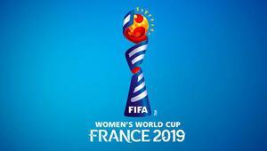 2019 Kadınlar Dünya Kupası neden doodle oldu Dünya Kadınlar Kupası hangi kanalda yayınlanacak