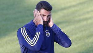 Son dakika gelişmesi Fenerbahçede Volkan Demirel ve Mehmet Topal...