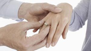 'Aralarında nişanlananlar' için Yargıtaydan dikkat çeken karar