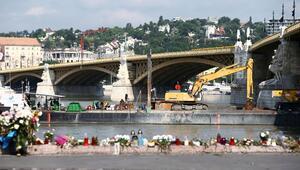 Tuna Nehri faciası: Ölü sayısı 17ye yükseldi
