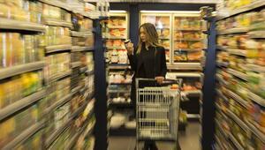 FAOdan gıda güvenliğine vurgu
