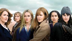 Hepsi birbirinden güçlü bir sürü kadın Yumruğunu da konuşturan Anne Lister...