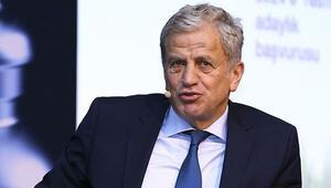 Andorra maçı Vodafone Park'ta oynayacak