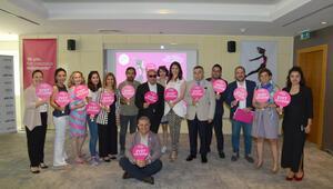 Türkiye'nin dünyaya Hediyesi 8 Haziran'da Sevgi Plajı'nda
