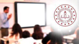 2019 İOKBS sınav sonuçları ne zaman açıklanacak Bursluluk puanı nasıl hesaplanır
