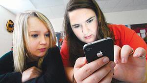 Sosyal medya psikolojik Tsunami