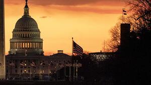 ABDden bir skandal daha... Tepki yağdı