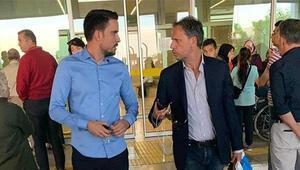 Son dakika transfer haberi: Juventus Merih Demiral için Konyada