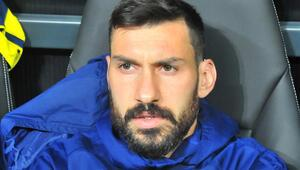 Galatasaray son dakika transfer haberi: Şener ve Babel KAPa bildiriliyor