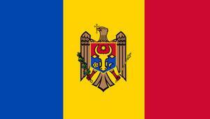 Moldovada siyasi kriz