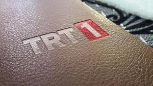 9 Haziran TRT 1 canlı yayın akışı içerisinde neler var