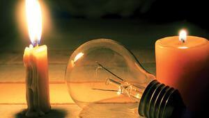 Vatandaş en çok elektrik kesintisinden şikâyetçi