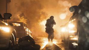 Call of Duty: Modern Warfare, DirectX Raytracing desteğiyle geliyor