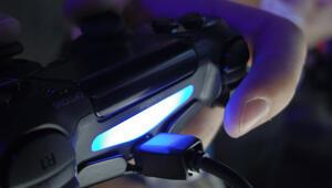 Sony kararını verdi, PlayStation fiyatları Türkiyede düştü