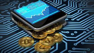 Sahte kripto para cüzdanlarına dikkat