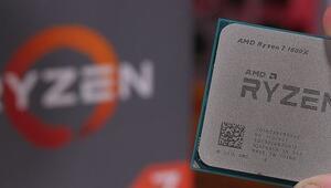 AMDnin mobil işlemcileri pazarı kızıştıracak