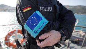 Frontex: AB sınırlarında 5 bin polis açığı var