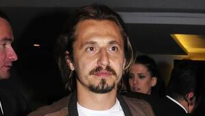 Ayhan Akman Gaziantepte