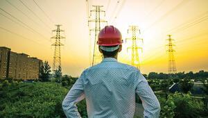 Sanayide enerji dönüşümü şart