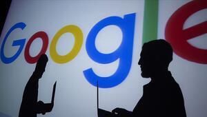 Google News para basıyor, 4.7 milyar dolara ulaştı