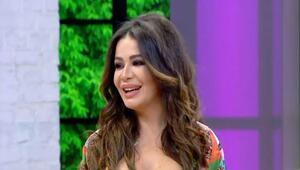 Şarkıcı Çağla ve eşi Metin Korkmaz kimdir