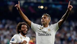 Son dakika transfer haberleri | Fenerbahçenin golcüsü Real Madridden