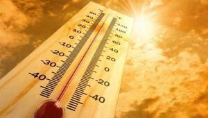 Hindistanda sıcak çarpması sonucu 4 kişi öldü