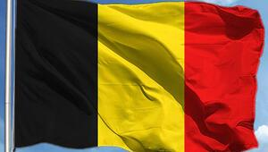 Belçikada İslamafobik sosyal medya mesajına ceza