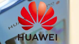 HongMeng OS: İşte Huaweinin Googlea karşı yeni silahı