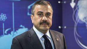EPDK Başkanı Yılmazın acı günü